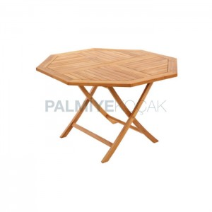 Super Wooden Garden Table Pdpeps Interior Chair Design Pdpepsorg